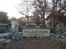 Village Park River Condominiums Georgetown TX Condominiums