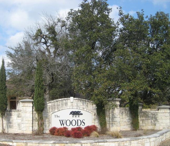 Fountainwood Woods Of Fountainwood And Estates Of Westlake Neighborhoods